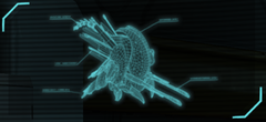 Cyberdisc Autopsy