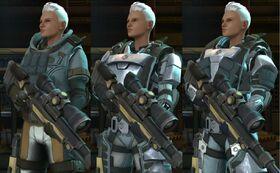 XCOM.EU.Slingshot.Armors1