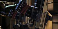 Weapons (XCOM: Enemy Unknown)