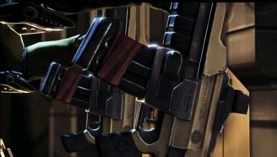 File:XCOM(EU) AssaultRifle.jpg