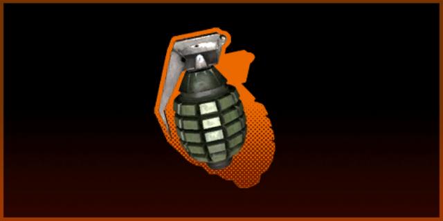 File:BXD Frag Grenade.png