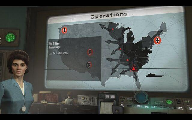 Archivo:XCOM SS 2.jpg