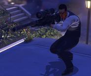 XComEW EXALT Sniper