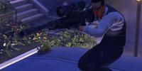 EXALT Sniper