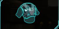 Skeleton Suit (armor)