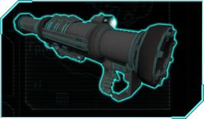 File:EXALT Rocket Launcher.png