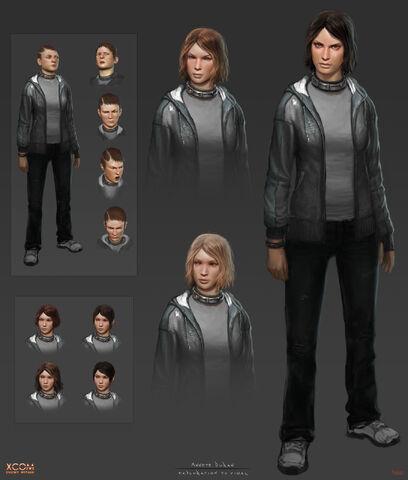 File:XCOM EW ConceptArt AnnetteExploration.jpg