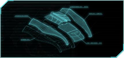 File:XEU-Alien Alloys GM.png
