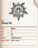 TheBureau-Thomas Nils-Memorial note