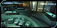 XCOM-EU Facility - Research Lab