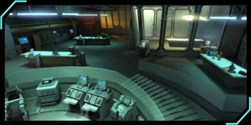 File:XCOM-EU Facility - Research Lab.jpg