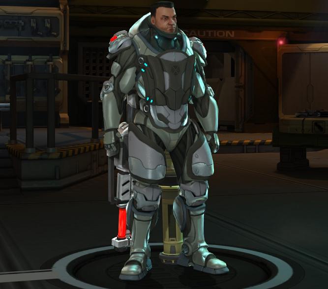 Image - XCOM(EU) TitanArmor Heavy.png