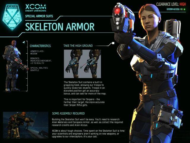 File:XCOM-EU Skeleton Armor.jpg