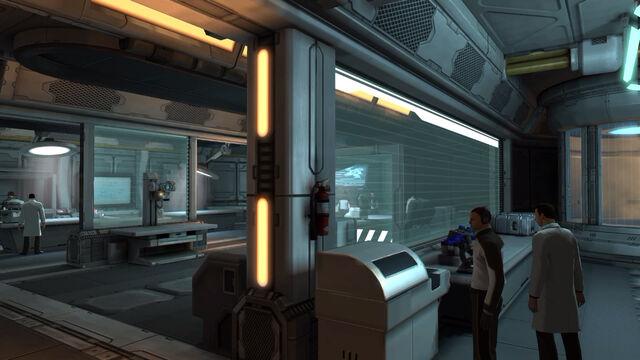 File:XEU Laboratory cinem1.jpg