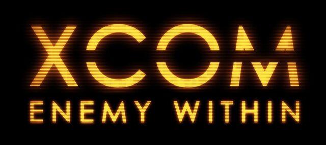 File:XCOM EW logo.jpg