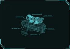 Improved Pistol ll.png