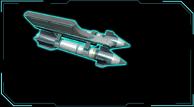 File:XEU Avalanche Missiles.png