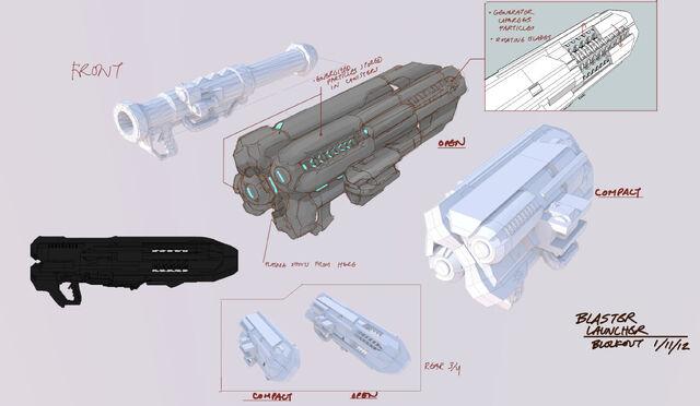 File:Concept - Blaster Launcher.jpg
