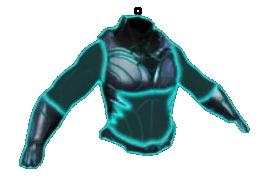 File:XComEU Psi Armor transbg.png