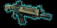 Assault Rifle (XCOM: Enemy Unknown)