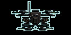 Inv Gremlin Drone Mk2