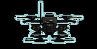 GREMLIN Mark II