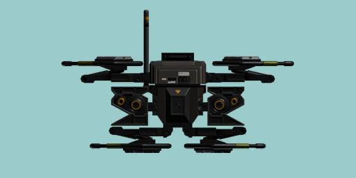 File:Inv Gremlin Drone Mk2.png