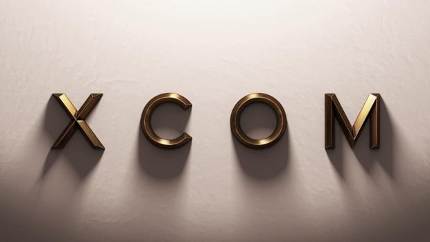 Archivo:Blogxcom logo-12511-cropped.jpg