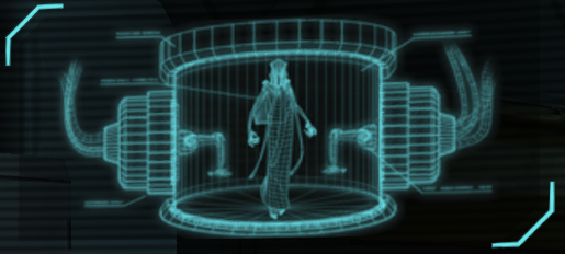 File:Interrogate Ethereal.png