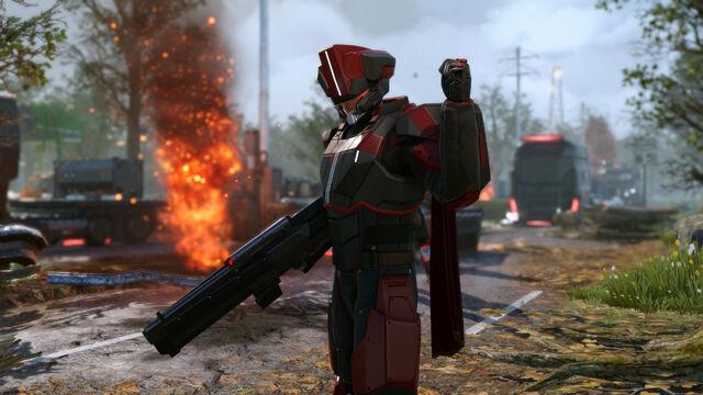 File:XCOM2 ADVENT Captain.jpg
