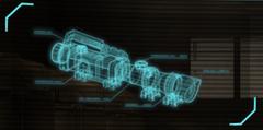 S.C.O.P.E. Upgrade