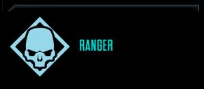 File:Super Walkthrough Soldier Ranger.png
