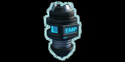 Inv Emp Grenade