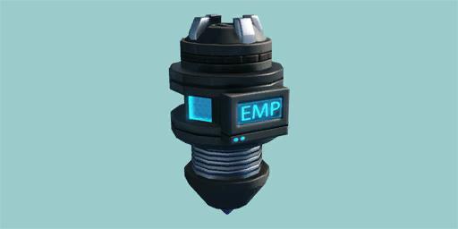 File:Inv Emp Grenade.png