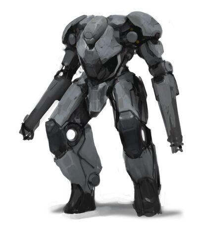 File:XCOM EW ConceptArt MEC2.jpg