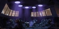 Psionic Labs