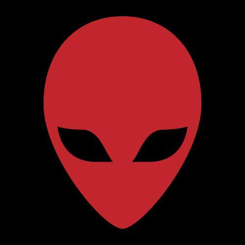 Файл:Infobox XEU Alien.png