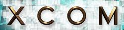 XCOM Title