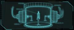 Interrogate Thin Man.png