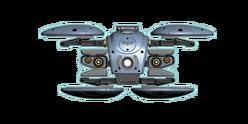 Inv Gremlin Drone Mk3