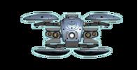 GREMLIN Mark III