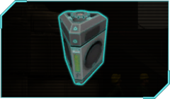 Mimic Beacon.png