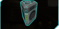 Mimic Beacon (XCOM: Enemy Within)