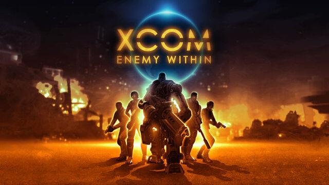 File:XCOM EnemyWithin.jpg