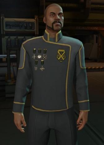 File:XCOM(EW) Medals AllFive.jpg