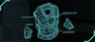 File:XEU Skeleton Suit research.png