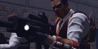 EXALT Medic