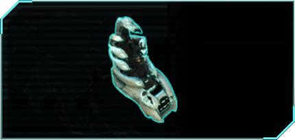 File:Alien Stasis Tank (Damaged).png