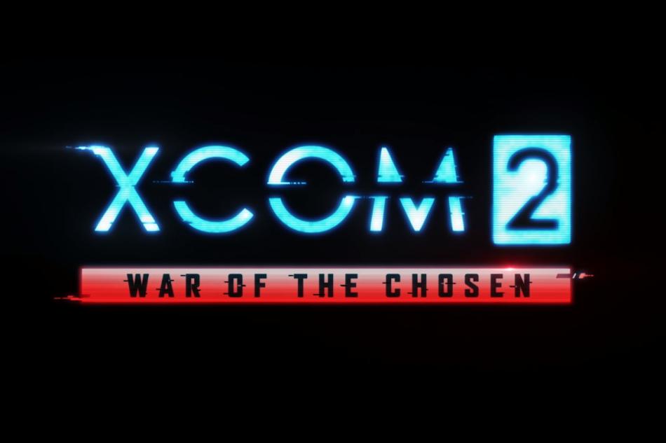 xcom 2 war of the chosen xcom wiki fandom powered by. Black Bedroom Furniture Sets. Home Design Ideas