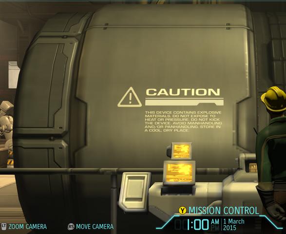 File:XCOM(EU) Caution1.png
